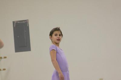 Ballet 2010