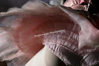 angermeyer_BV_tango004