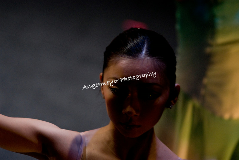 angermeyer_BV_tango029