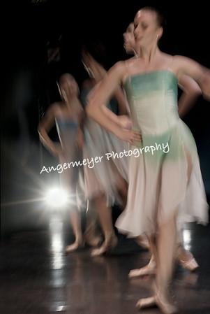 angermeyer_BV_tango026