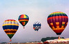 Hot Air Balloons : 1 gallery with 29 photos