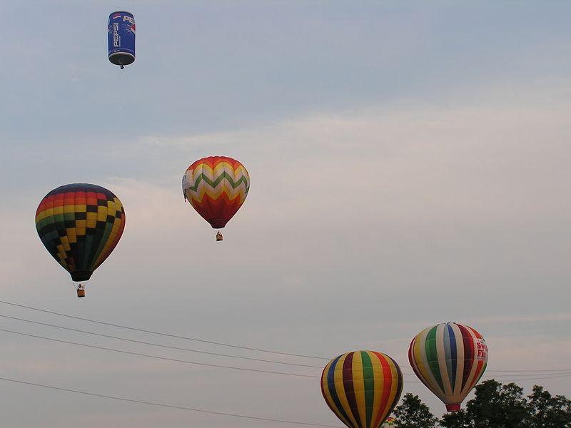 Balloonfest 05-2