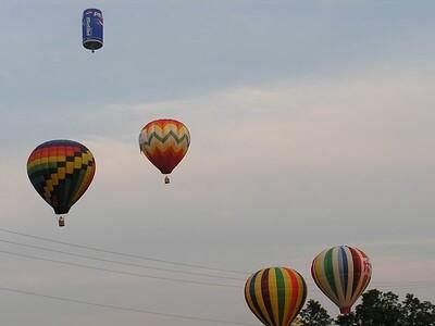 Balloonfest 05