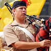 Anderson Marching Highlanders