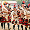 Anderson Marching Highlanders