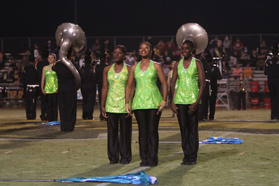 Band-Russellville-2013