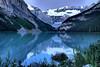 Lake Louise HDR2