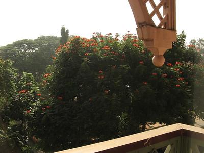 Bangalore India Nov 2011