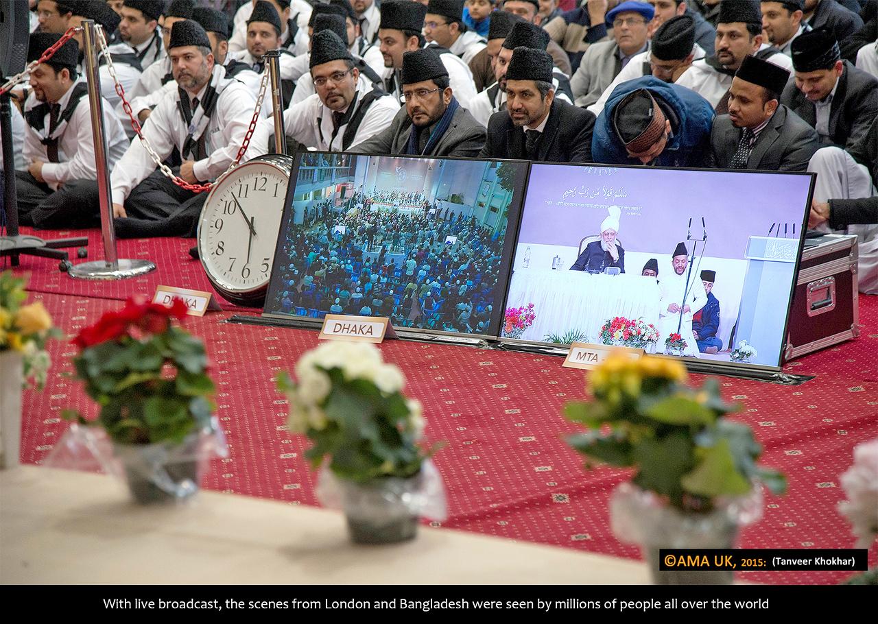 Bangladesh 2015 Jalsa -5353 copy
