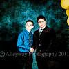 PromotionDance1_2012_013