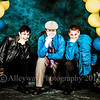 PromotionDance1_2012_019
