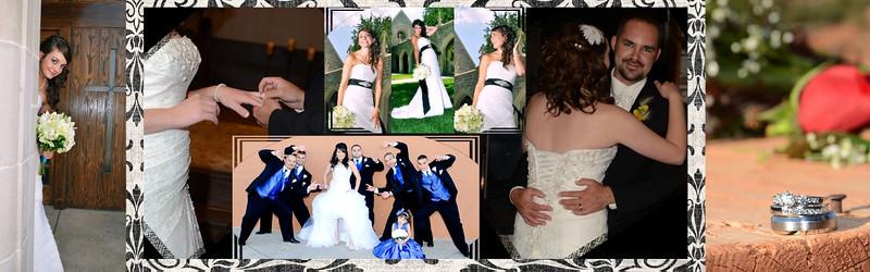 Copy-of-Smug-Mug-Wedding-Page-000-Page-1
