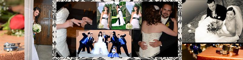 Smug-Mug-Wedding-1600-x-400-000-Page-1