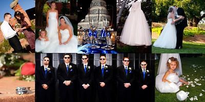 Smug-Mug-Wedding-Page-Banner-000-Page-1