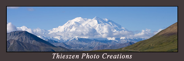 denali 10x30 copy