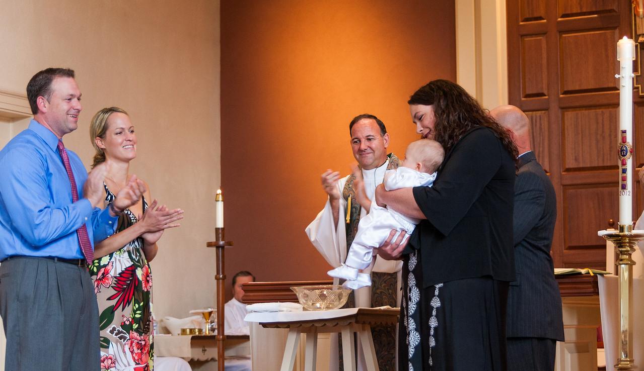 Baptism-5725