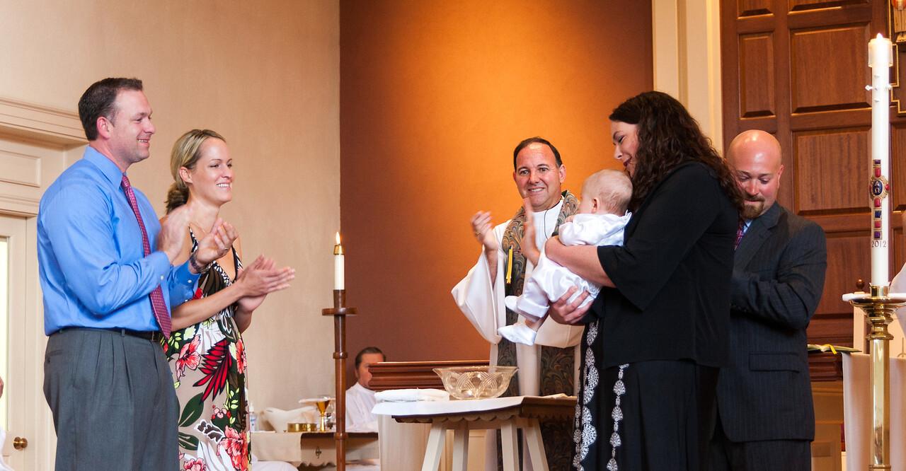 Baptism-5726