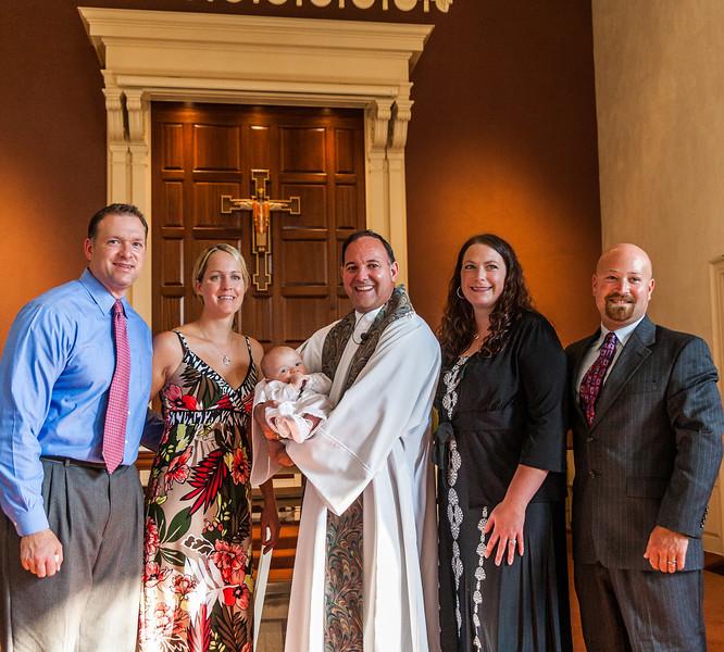 Baptism-5743