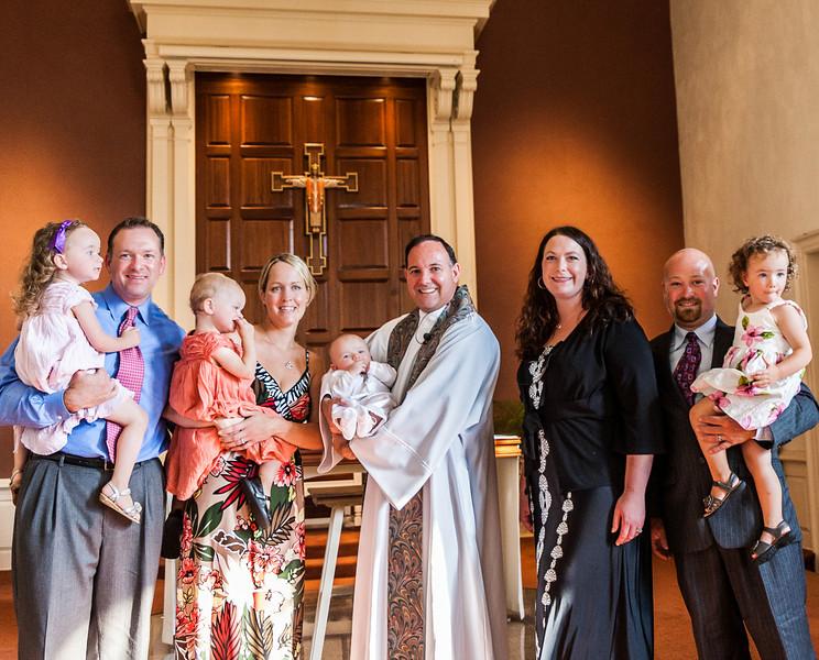Baptism-5745