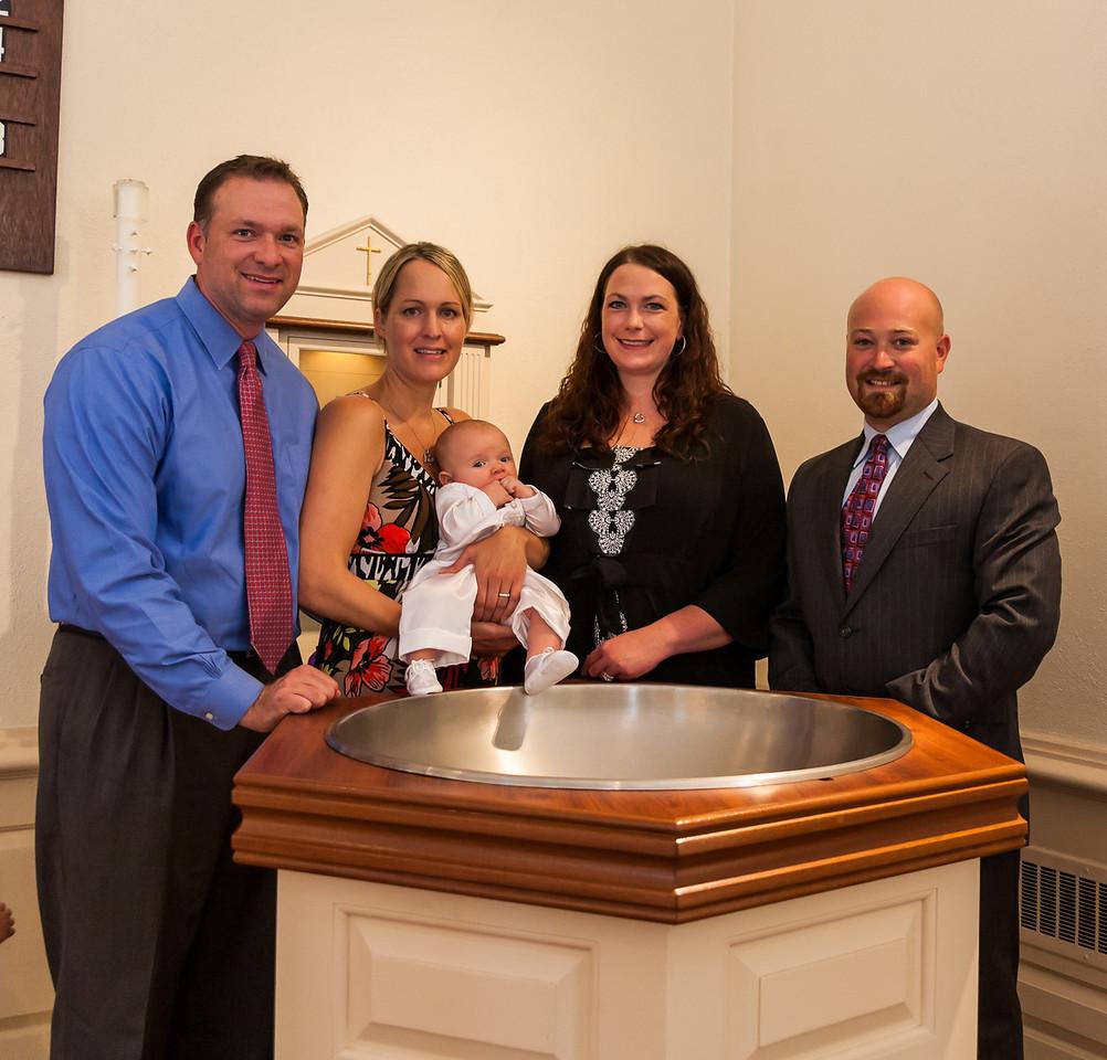 Baptism-5732-2
