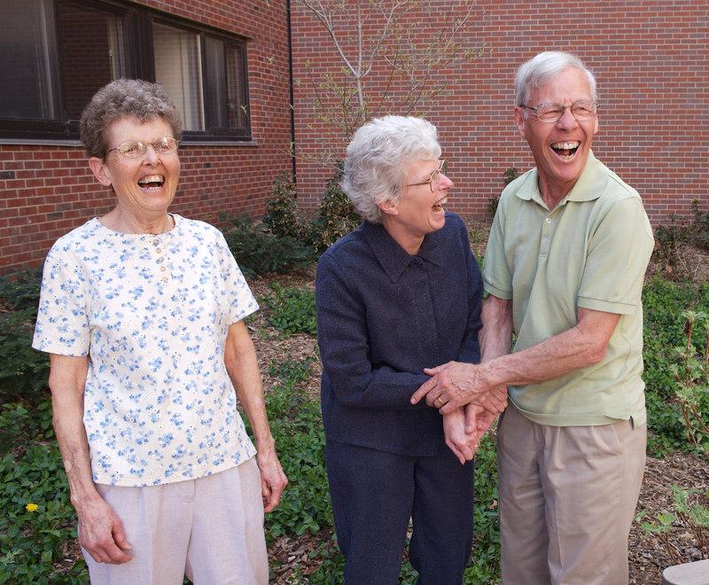 Barb Plake retirement party