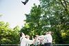 A wedding at Millcreek Barn in Southwest Michigan.