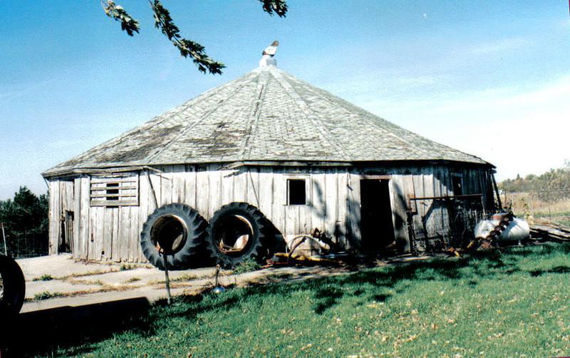 Adair Co., Iowa
