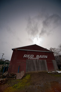 0006-Barns