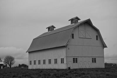 0004-Barns