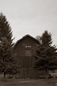 0002-Barns