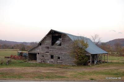 2007 Barns Fall (65)