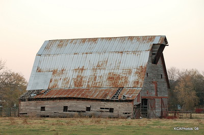 2007 Barns Fall (41)