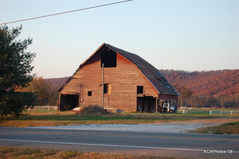 2007 Barns Fall (15)