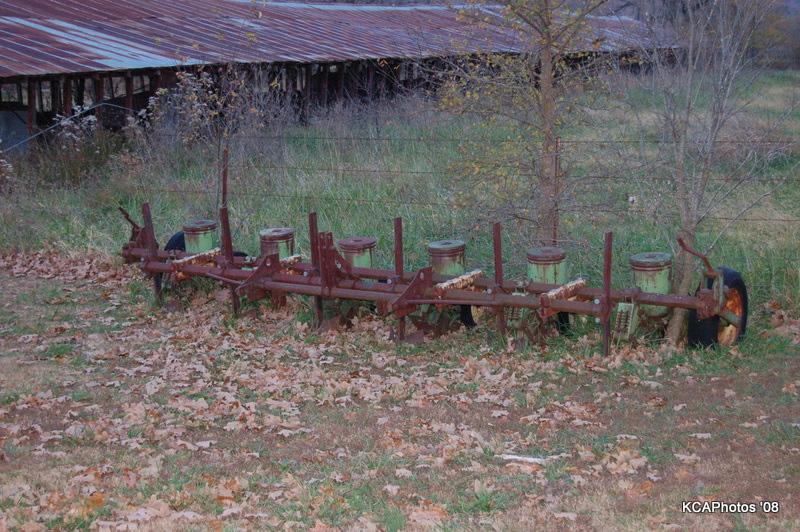 2007 Barns Fall (79)