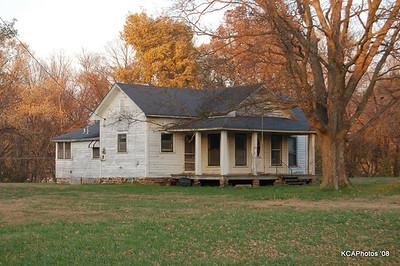 2007 Barns Fall (25)