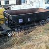 24t Dogfish DB983088  10/01/15.