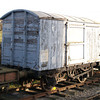 10t Non Vent Van RNAD 402   21/11/08