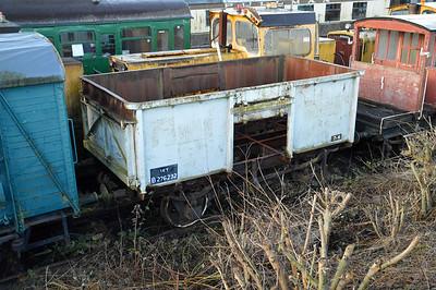 16t Steel Open B276232  10/01/15.