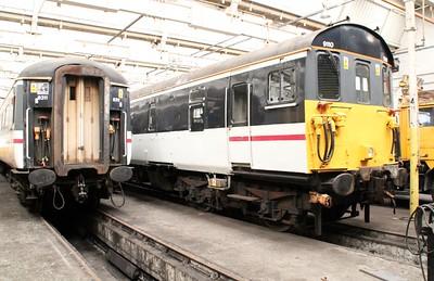 Class 489 DMVL 9110/68509    14/06/14