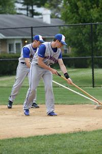 BaseballIC 031