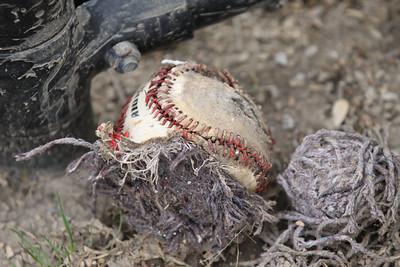 BaseballIC 001