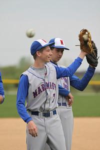 BaseballIC 050