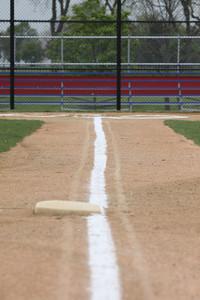 BaseballIC 060