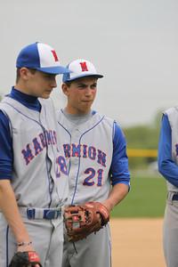 BaseballIC 049