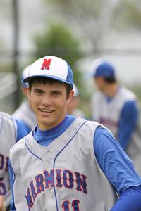 BaseballIC 035