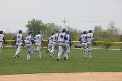 BaseballIC 056