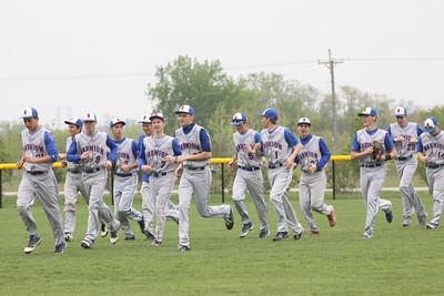 BaseballIC 059
