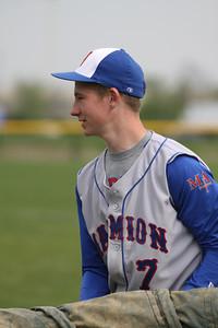 BaseballIC 012
