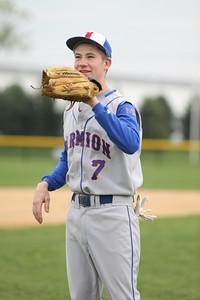 BaseballIC 003