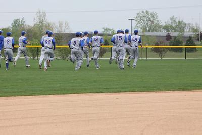 BaseballIC 057